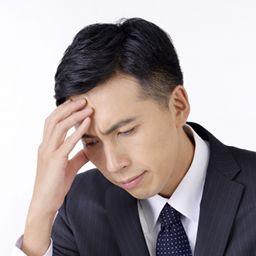 企業/施設向け出張クラニオサービス