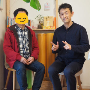 okyaku21