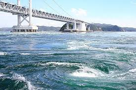 愛知県一宮市のクラニオ 整体